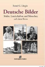 Deutsche Bilder