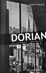 Dorian