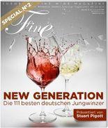 FINE New Generation