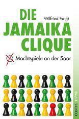 Die Jamaika Clique