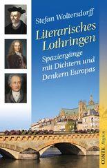 Literarisches Lothringen