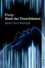 Pixity: Stadt der Unsichtbaren