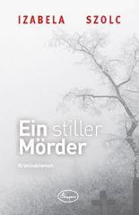 Ein stiller Mörder