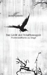 Das Licht des Schattenvogels