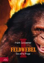 Feldwebel 1