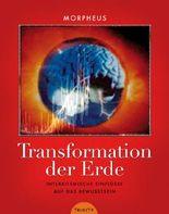 Transformation der Erde