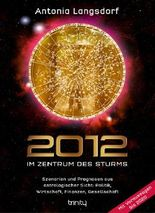 2012 - Im Zentrum des Sturms