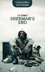 Sherman's End