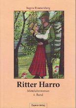 Ritter Harro