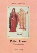 Ritter Harro II
