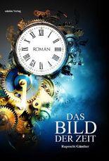 Das Bild der Zeit