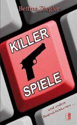 Killerspiele