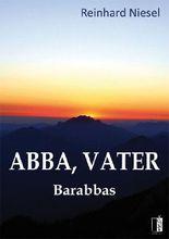 Abba, Vater