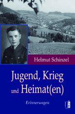 Jugend, Krieg und Heimat(en)