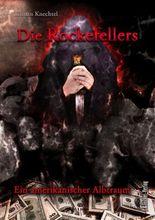 Die Rockefellers