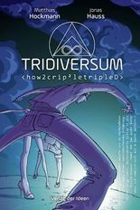 Tridiversum