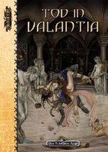 Tod in Valantia