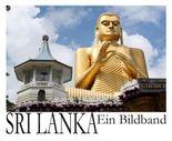 Sri Lanka - Ein Bildband