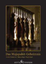 Das Majapahit-Geheimnis