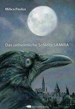 Das unheimliche Schloss Samira