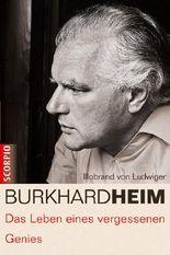 Burkhard Heim
