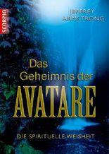 Das Geheimnis der Avatare