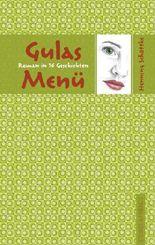 Gulas Menü