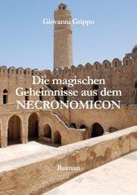 Die magischen Geheimnisse aus dem Necronomicon