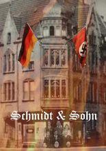 Schmidt & Sohn
