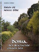 doria. der geschichte erster teil