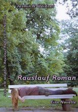 Rauslauf-Roman