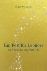 Ein Fest für Leonore