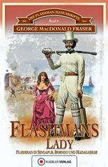 Flashmans Lady