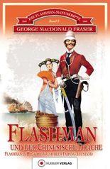 Flashman und der Chinesische Drache