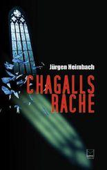 Chagalls Rache