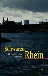 Schwarzer Rhein