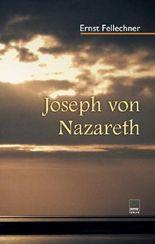 Joseph von Nazareth