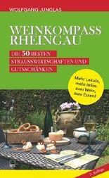 Weinkompass Rheingau
