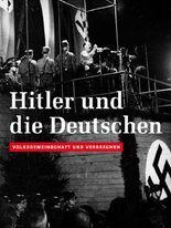 Hitler und die Deutschen
