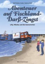 Abenteuer auf Fischland/Darß/Zingst