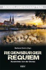 Regensburger Requiem