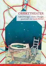 Objekttheater