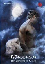 Der Gefährte des Wolfes 2: William