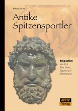 Antike Spitzensportler