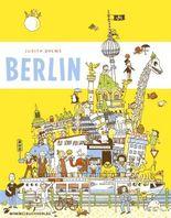 Berlin Wimmelbuch pocket