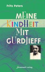 Meine Kindheit mit Gurdjieff