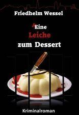 Keine Leiche zum Dessert