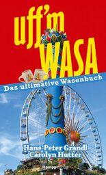 Uff'm Wasa