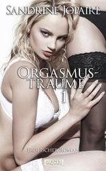 Orgasmusträume 1