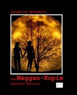 Die Maggan-Kopie